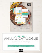 2020-21 Annual Catalogue