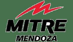 Radio Mitre Mendoza - FM 100.3