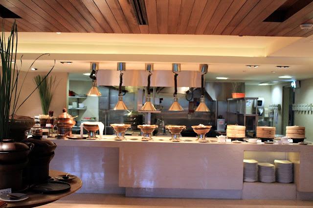 Li S Oriental Kitchen Etobicoke On
