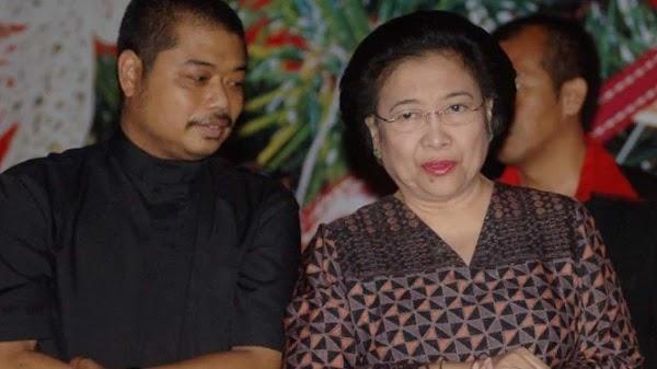 RKN Minta Maaf soal Video Romo Benny Komentari Banjir Jakarta