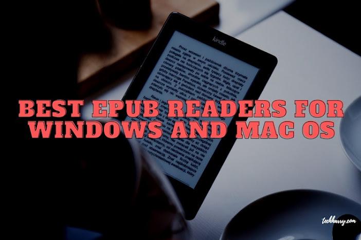 Best epub reader Android,ePub Reader online,Sumatra PDF reader,Calibre EPUB reader,Epubor Reader,Best EPUB reader Windows,ePub reader Mac