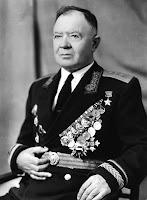 Pyotr Shafranov