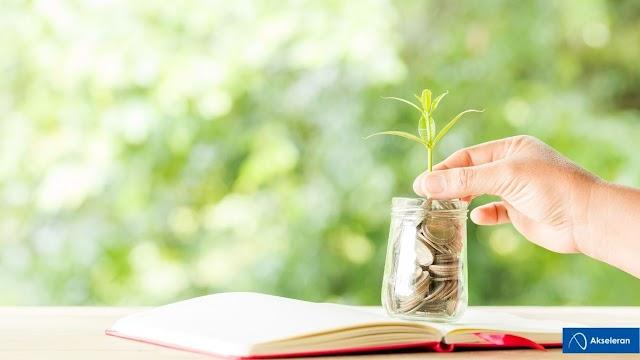 Hal yang Perlu Dilakukan Untuk Para Pemula Saat Belajar Investasi