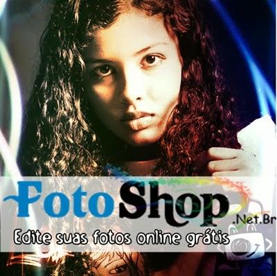 Fotoshop editor online