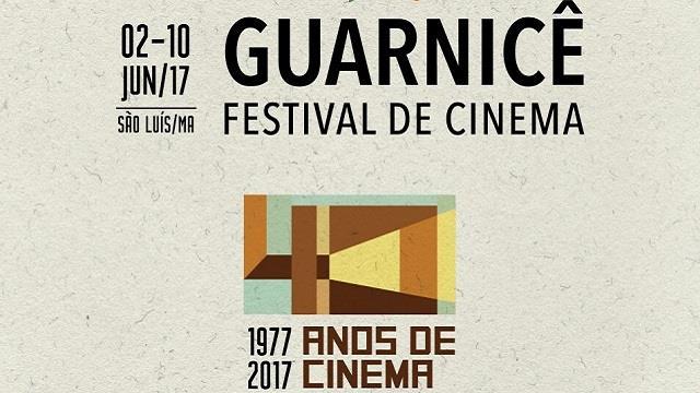 Guarnice