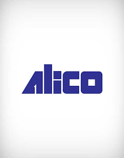 alico vector logo, alico logo, alico, money transfer, bank transfer, money, dollar transfer, transaction, insurance