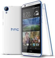 HTC Desire 501 (Dual SIM 603e) Firmware/Flash File/Stock ROM Download Free