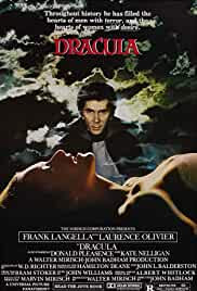 Dracula 1979 Watch Online