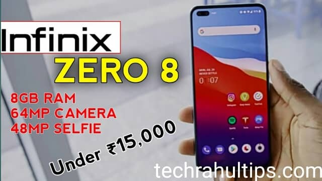 Infinix Zero 8 ,Infinix Zero 8 whatmobile,Infinix Zero 8 specification,