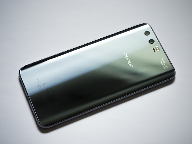 Honor 9X - Price in India, Full Specifications & Features Huawei has launched the Honor 9X 2020