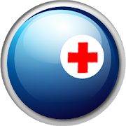 Dokter Togel Memberi Obat Kemenangan Yang Paten