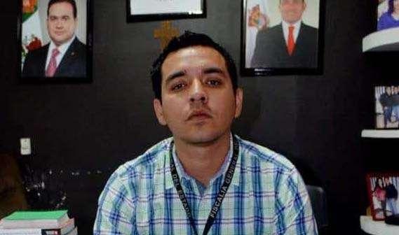 """Busqueda de José Roberto Sánchez Cortés,  """"El 80"""" jefe de plaza del CJNG en Veracruz hace que en represalia mate a Policías"""