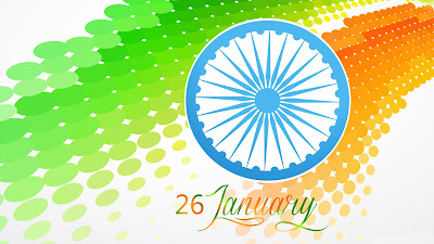 Happy Republic Day 2017 Images Wallpapers Photos Greetings Cards