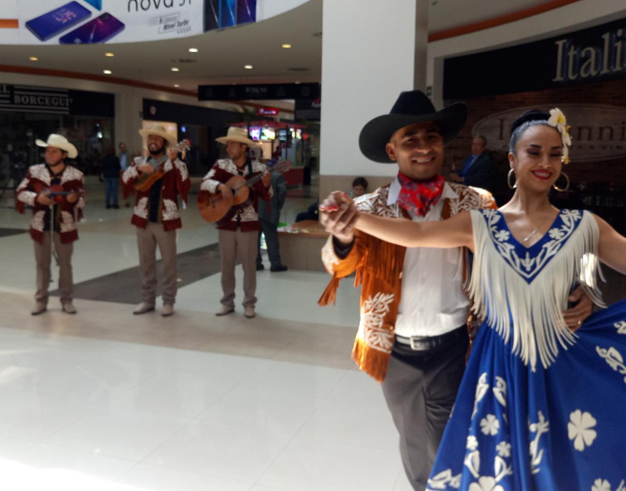Sorpréndete vacacionando en Tamaulipas