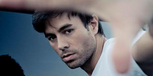 Mentiroso - Enrique Iglesias: testo, video e traduzione