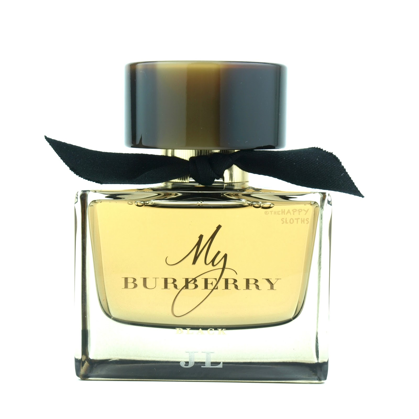 burberry my burberry black parfum review the happy sloths beauty makeup review blog. Black Bedroom Furniture Sets. Home Design Ideas