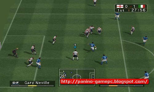 download pes 2004 full game 617 mb mediafire top
