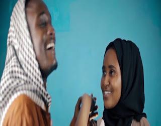 DOWNLOAD VIDEO | Y Tony - Inshallah mp4