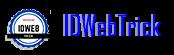 ID Web Trick