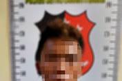Empat Kali Beraksi, Bajing Loncat Beraksi Di Tambora Diringkus Polisi