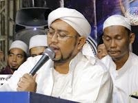 Galeri Habib Ghasim di Pademangan Jakarta Utara