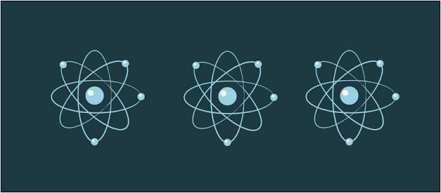 fakta menarik tentang fisika