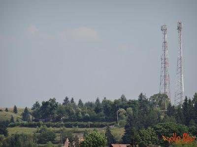 Antena Banffy