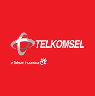 Apa itu Kuota Lokal Telkomsel?