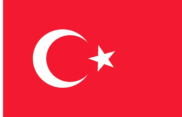 TURKEY IPTV FREE M3U PLAYLIST 2021 With HD Quality
