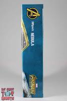 SH Figuarts Nebula Box 04