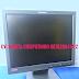 JUAL Monitor Lcd 15 In Lenovo L151 Kotak JAKARTA