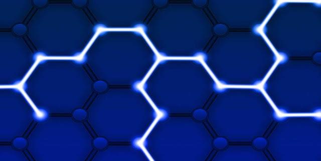 Tech Mahindra AWS Blockchain