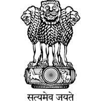 Central Forensic Science Laboratory, Kamrup Recruitment 2021 - Assistant - 2 Posts