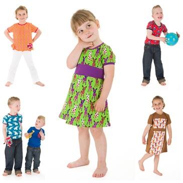 Scandinavische Kinderkleding.Molenstraat 12 Kekke Koters Molenstraat 12