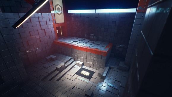 qube-2-pc-screenshot-www.deca-games.com-4