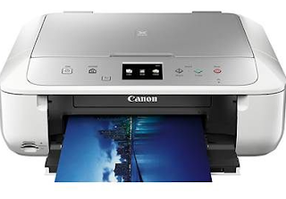 We are below in order to help you to find Canon PIXMA MG6860 total details about full functions driver and software. Select the appropriate driver that compatible with your operating system.