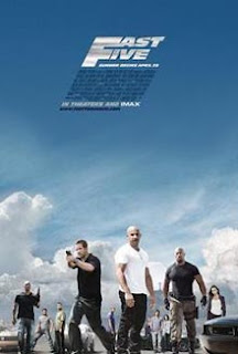 Fast Five full movie download