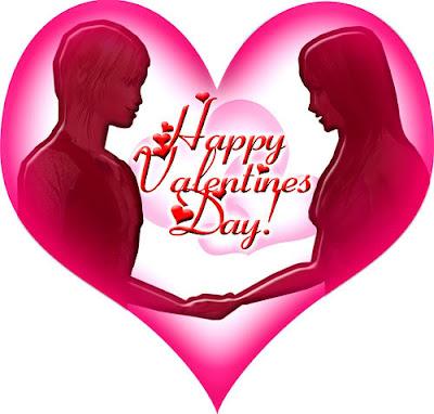 valentine day shayari,valentine day,valentine day special shayari,valentine day shayari 2020,hindi shayari,valentine day shayari in hindi 2019,valentine day shayari in hindi,valentine day status,happy valentine's day 2020,love shayari,valentine day wishes,valentine day shayari 2019,valentine day shayari video,valentine day shayari for girlfriend,valentine day love shayari,valentine day 2020,Beautiful Valentine Love Couple