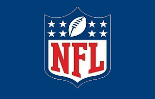 NFL Biss Key Asiasat 5 25 December 2018