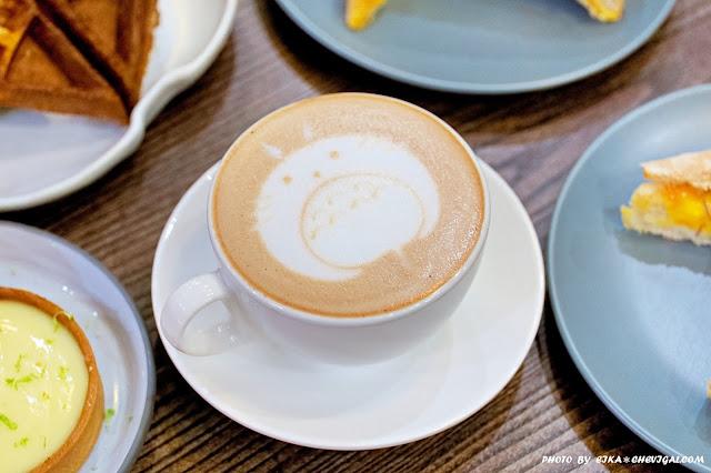MG 9006 - 熱血採訪│令人怦然心動的隱藏版咖啡廳,多款精選咖啡豆香帶你環遊世界,還有限定版天壽抹茶提拉米蘇