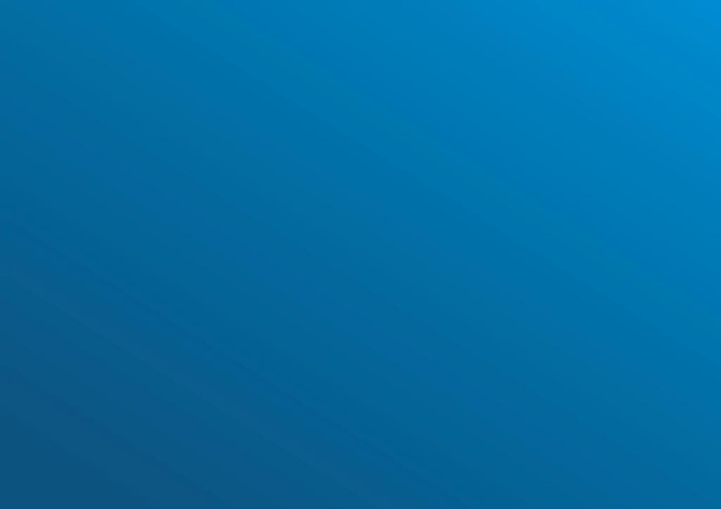 Gratis File .PSD : Download Brosur Pendaftaran Mahasiswa Baru Adobe Photoshop Gratis