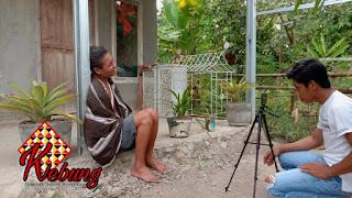 Kreator Bumi Lampung : Bukan Soal Keterbatasan, Tapi Tentang Kemauan