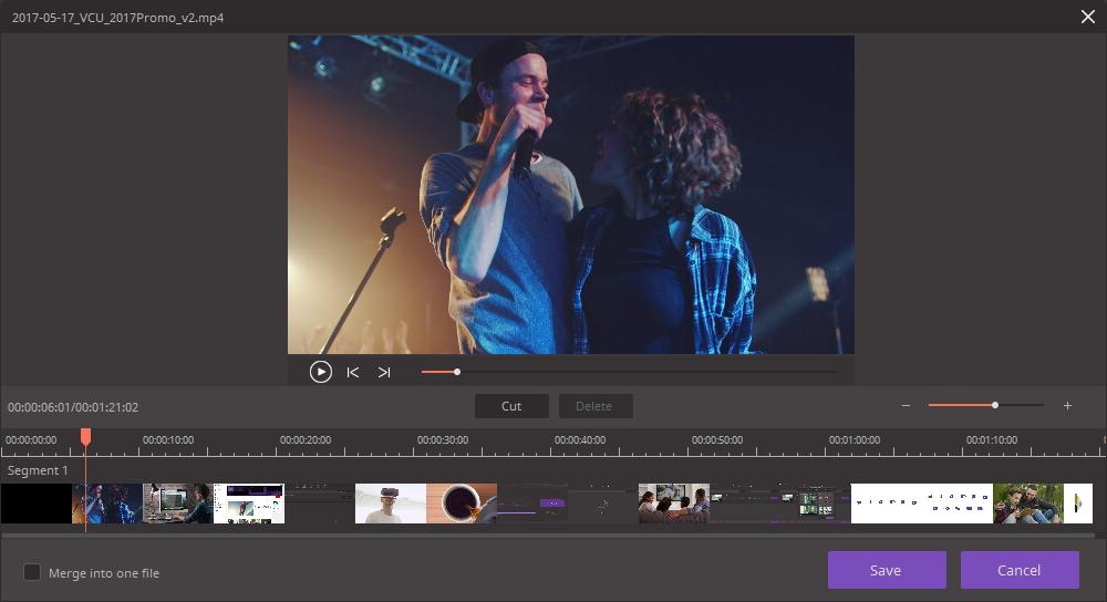 برنامج  Wondershare Video Converter Ultimate 10.2.3 + Crack لتحويل الصيغ  الاصدار الاخير