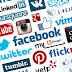 Usare i social per l'informazione