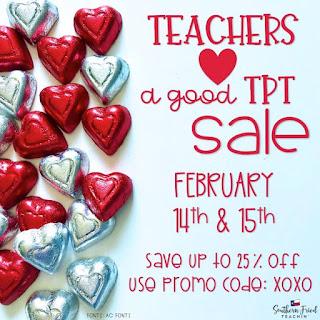 https://www.teacherspayteachers.com/Store/Oh-Snap