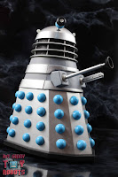 History of the Daleks Set #1 18