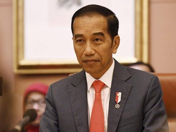 SBY Khawatir Telegram Kapolri soal Penghina Presiden Jadi Alat Menggebuk Musuh Politik Jokowi?