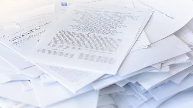 Rekomendasi Jasa Keuangan di Pasaman Barat