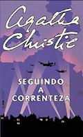Seguindo a Correnteza epub - Agatha Christie