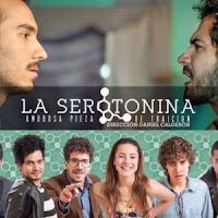 LA SEROTONINA | DECA TEATRO